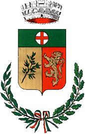 PERINALDO