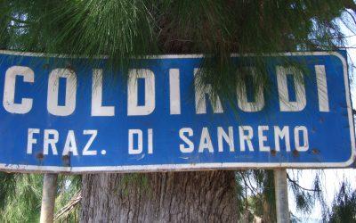 COLDIRODI