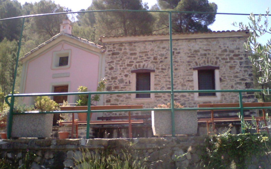 Sant.Antonio Chiesa